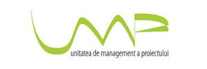Logo-004