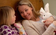 Casper-and-Emma-Winter-Vacation-06