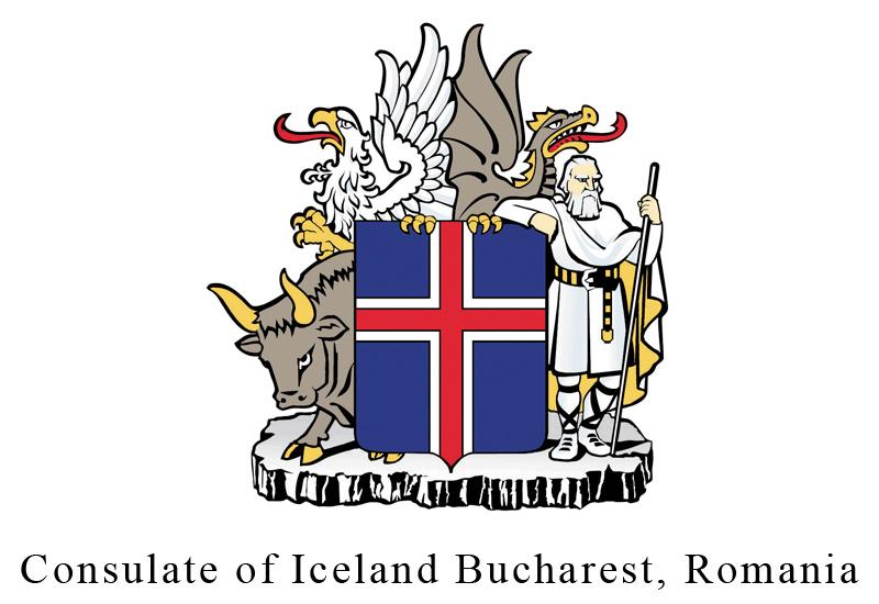 Logo-consulat-Islanda