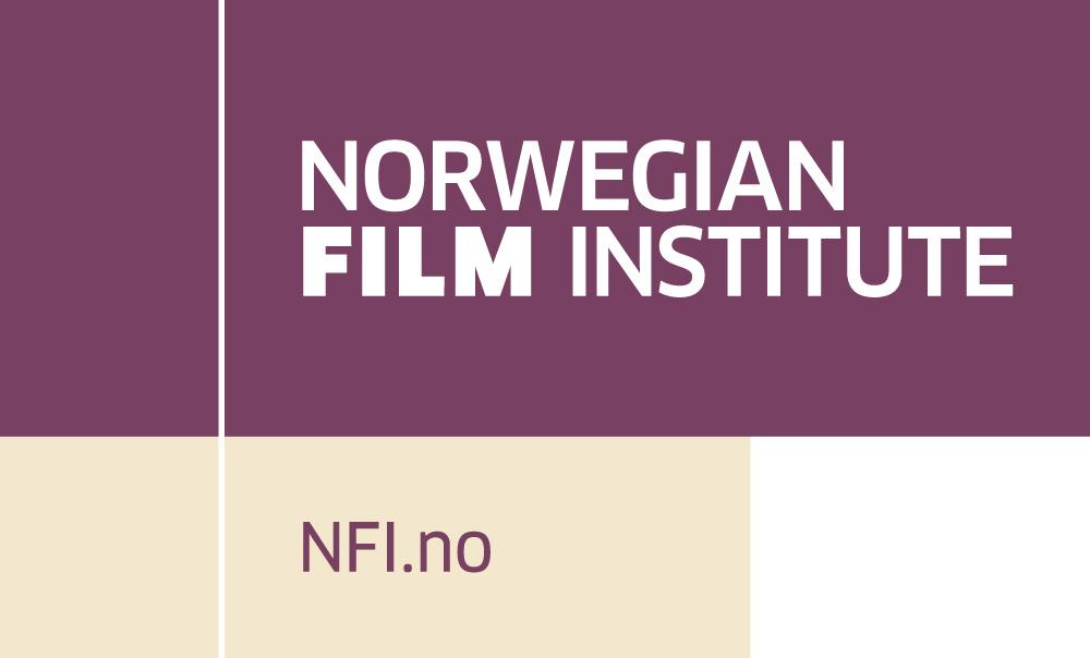 NFI_logo