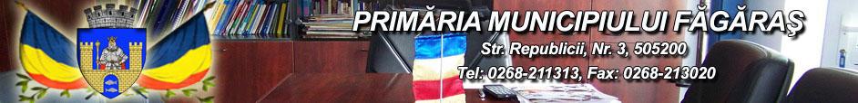 Primaria-Fagaras_header_3