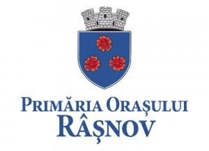 Primaria-Rasnov_logo