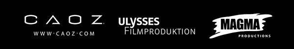 Producers-Logos