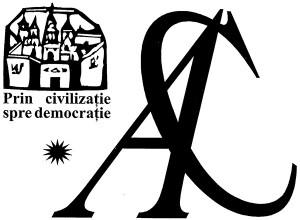 Sigla-Academia-Civica