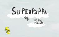 Superpappa-og-Pele-06
