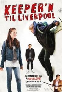 The-Liverpool-Goalie-00