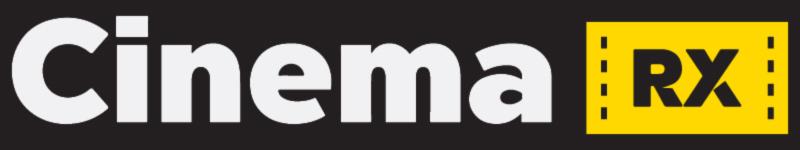 cinemaRx-01