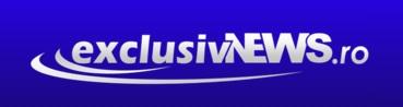exclusivnews 01