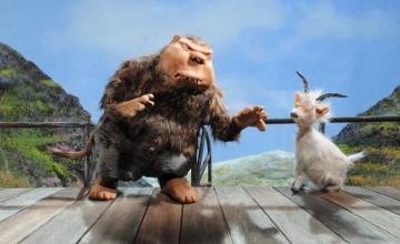 the-last-norwegian-troll-04