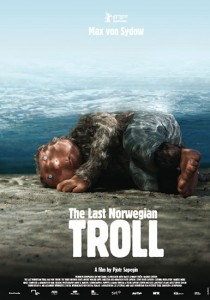 the-last-norwegian-troll-poster