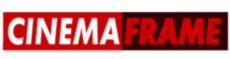 CinemaFRAME-logo1