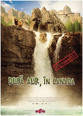 Dupa-aur-in-Canada-00