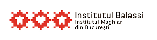 logo-institutul-balassi