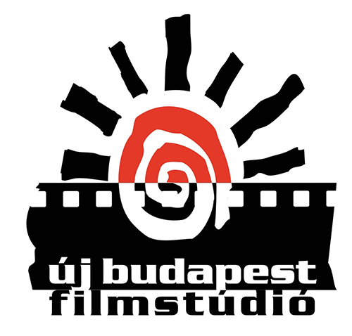 logo-uj-bp-filmstudio