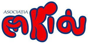 _Logo Asociatia ENKIDU_smalest