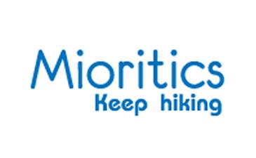 mioritics1