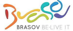 logo-brasov-PNG-600